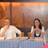 """Diskussion mit Joachim Schuster, MdEP zum Thema """"Soziales Europa"""""""